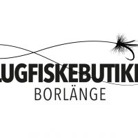 Flugfiskebutiken i Borlänge AB