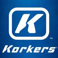 Korkers
