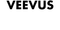 Veevus