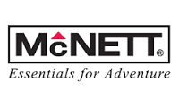 McNett