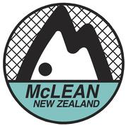 Mc Lean