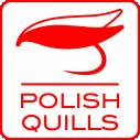 Polish Quills